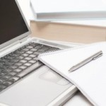 Things You Need to Consider When Upgrading Your Laptop