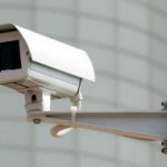 Ways to Optimally Setup the CCTV Security for Your Office Premises