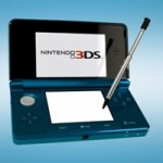 Using Nintendo 3DS Storage Card to Better Your Leisure Time
