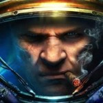 An In-Depth Review of StarCraft II