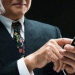 How Easy It Is To Control Budget from Smartphone