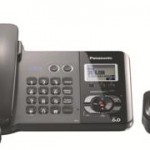 Are Cordless Telephones Completely Obsolete