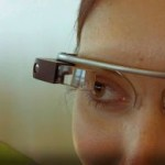 Win Google Glass from Anglian Home Improvements