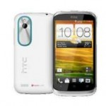 Prolifically bestowed HTC Desire XDS