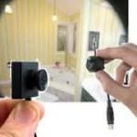 Best Ways to Hide a Spy Camera