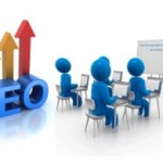 5 Reasons to Hire SEO Company to Improve Your Site Ranking