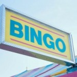 Take a Break from Work and Get into Online Bingo Room