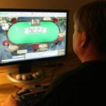 Top 4 Free Online Gaming Sites You Can't Afford to Miss in 2013