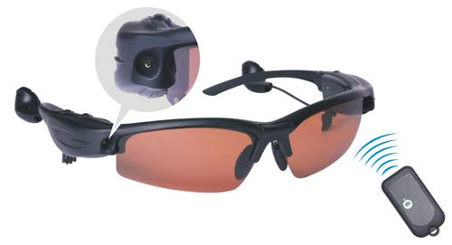 Spy-Camera