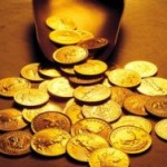 6 Guiding Tips for Wow Gold Purchases that Will Save You A Lifetime