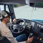 The Best CB Radios for Truckers