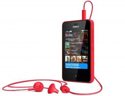 Nokia-Asha-501-Phone