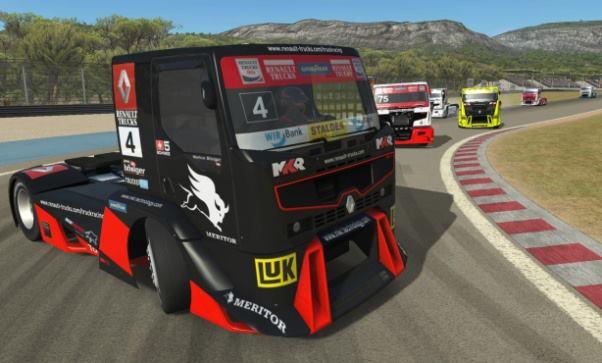 Truck-Games-Photo