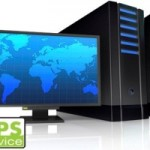 5 Essential Features Your VPS Must Have in 2013