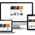Importance of Responsive Web Designs and Why they are Gaining Popularity