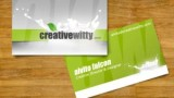 Business-Card-Designs