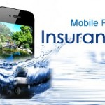 Top 8 Reasons Why Cell Phone Insurance is Worth the Money
