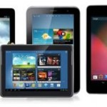 Top 5 Best Windows 8 Tablets you can Purchase