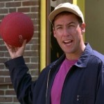 Billy Madison vs. Van Wilder: Which Character would be a Better Teacher?