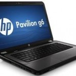 Dell Inspiron 15R-5521 vs. HP Pavilion g6-2302ax Notebook PC