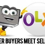 OLX – Where Buyers and Sellers Meet