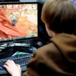 4 Ways to Spice-up Your Online Gaming Life