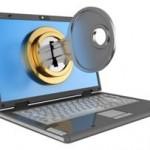 Understanding Big Data in the Security World