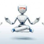 Robotics: Revolutionizing the World Today and Tomorrow!