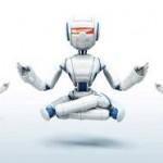 Robotics: Revolutionizing the World Today and Tomorrow!