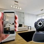 5 Home Security Apps that will keep Dangerous Intruders at Bay