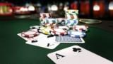 Poker-Rooms