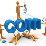 Best Online Website Builders for Building Sites Quickly