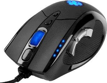 Anker-Laser-Gaming-Mouse