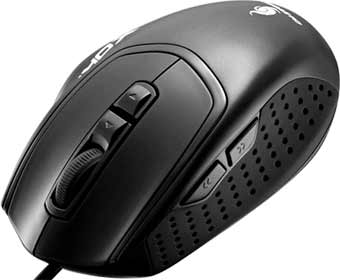 CM-Storm-Xornet-Mouse