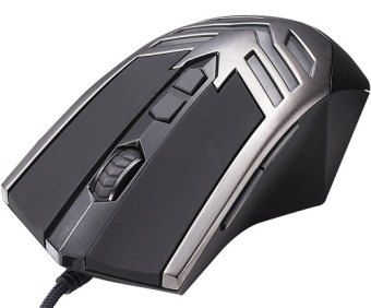 Perixx-MX-2000II-Gaming-Mouse