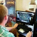 Video Gaming in Canada: Its Popularity and Importance