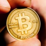 Is Bitcoin the World Currency of the Future?
