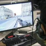 Top 5 Reasons Why Online Gamers Cheat