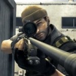 What You Don't Know About Online Gaming Might Kill You