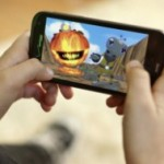 The 3 Safest Mobile Game Cheating Methods