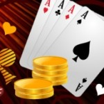 Great Casino Games at the Euro Palace Online Casino