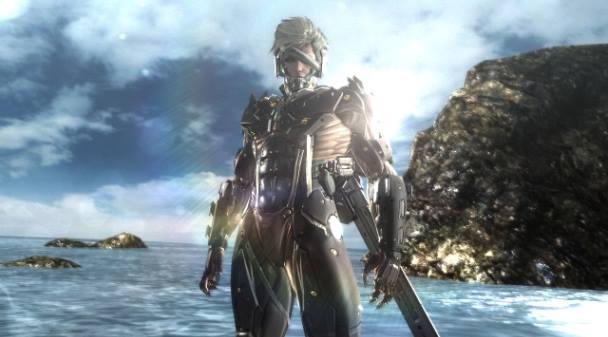 Metal-Gear-Rising-Revengeance-Graphics