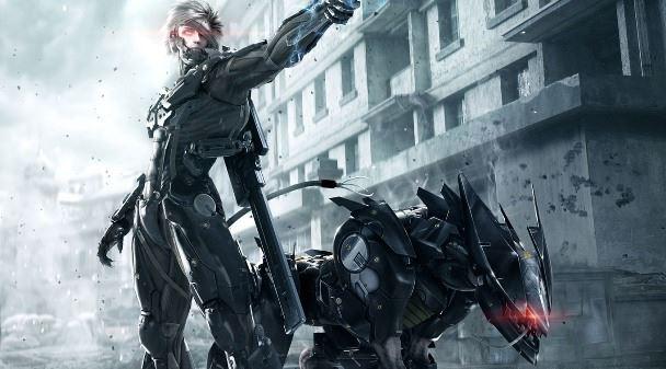 Metal-Gear-Rising-Revengeance-PC