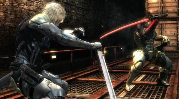 metal_gear_rising__revengeance_gameplay