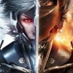 Game Review – Metal Gear Rising: Revengeance