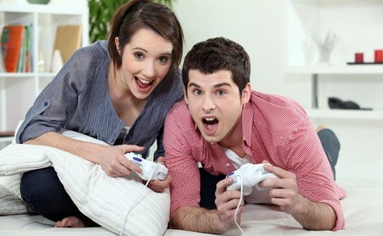 Gaming-for-Adults