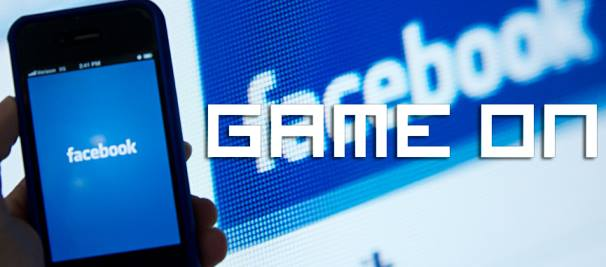 Games-on-Facebook