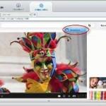 Review: iSkysoft Free Video Downloader
