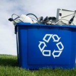 How to Find a Responsible Electronics Recycler