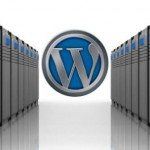Working with WordPress: Will Businessmen Benefit From Free Hosting?